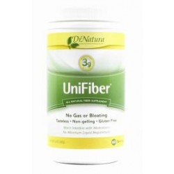 UniFiber Fiber Supplement - 2203230