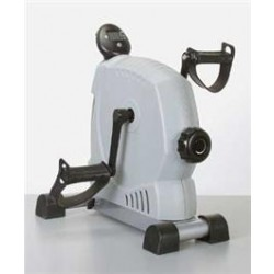 Magnetic Pedal Exerciser - 31600