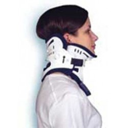 Miami J Cervical Collar Small - 52165