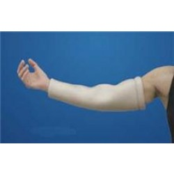 Dermasaver Protective Arm Tube X-Small - 52387
