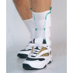 AliMed Ankle Support - 62849