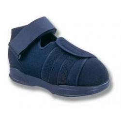 Pressure Relief Shoe X-Large - 62865