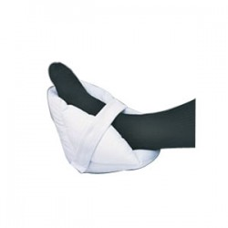 Skil-Care Ultra Soft Heel Cushion - 63256