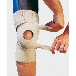 knee support One Size Fits Most - 6740