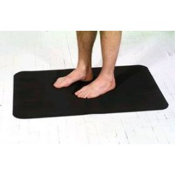 No Slip Saftey Mat 2 X 3 Foot - 74879