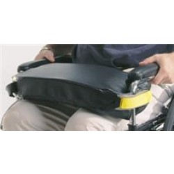 Lap Cushion - 75188