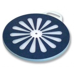 SafetySure Pivot Disc 13 Inch Diameter - 78597