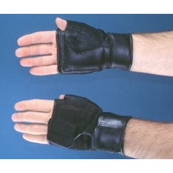 Hatch Impact Glove Large / X-Large - 8309