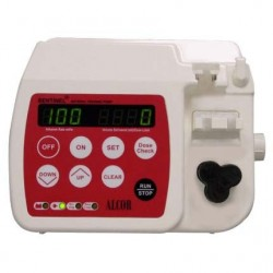 Sentinel Easy to Use Enteral Feeding Pump