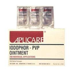 Aplicare First Aid Antibiotic - L-2001