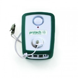 ProTech 3-In-1 Ultra Fall Monitor - P-700560