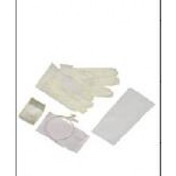 AMSure Suction Catheter Kit 10 Fr. - AS383