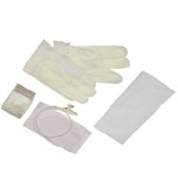 AMSure Suction Catheter Kit 14 Fr. - AS385