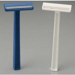 Val-U-Shave Fixed Head Razor - 75-1030