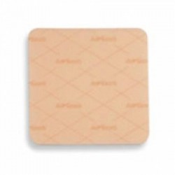 Advazorb Foam Dressing 4.9 X 4.9 Inch - CR4167