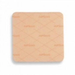 Advazorb Lite Foam Dressing 4.9 X 4.9 Inch - CR4173