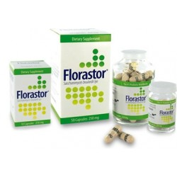 Florastor Probiotic Dietary Supplement - 2483063