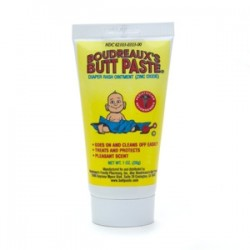 Boudreaux's Butt Paste Diaper Rash Treatment - 1667575