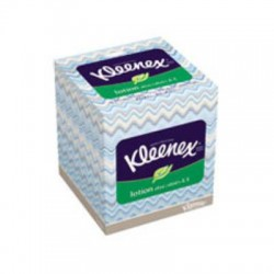 Kleenex Boutique* Facial Tissue - 25829