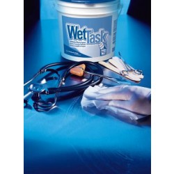 Wet Task  Kimtech Prep* Surface Antiseptic 12 X 12.5 Inch - 6211