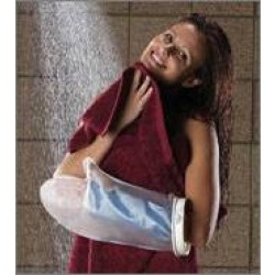 SEAL-TIGHT Arm Cast Protector Small - 20101