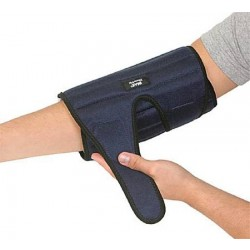 IMAK RSI Elbow Support Universal - A10172