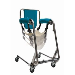 Body Up Evolution Transfer Lift Chair