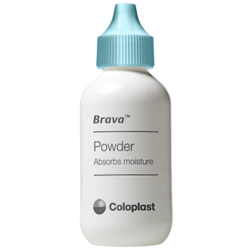 Coloplast Brava Ostomy Powder