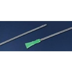 Clean-Cath Straight Tip Intermittent Catheter 8 Fr. - 420708