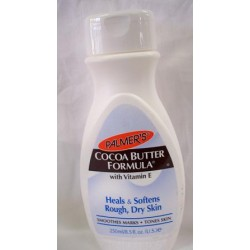 Palmers Cocoa Butter - 3513421