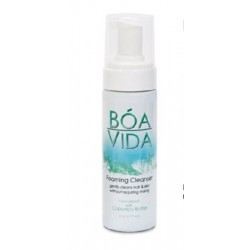 BoaVida Shampoo and Body Wash - 21033