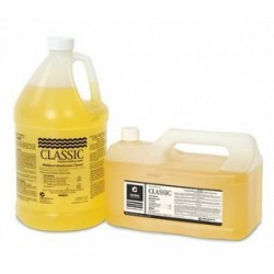 Whirlpool Disinfectant - WHIR25011