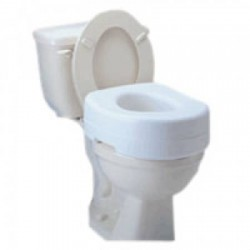 2 Inch Toilet Seat. Carex Economy Raised Toilet Seat 5 1 2 Inch  FGB302C0 0000 Seats ON SALE Elevated at DISCOUNT Prices