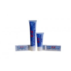 E-Z Lubricating Jelly - 303