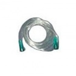 AirLife Oxygen Tubing Standard 7' - 1330