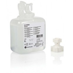 AirLife Prefilled Humidifier Systems 500 mL - 2620