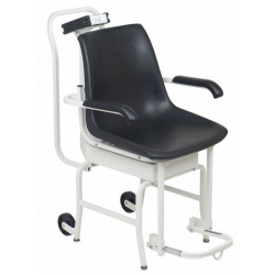 Detecto 6475 Digital Chair Scale