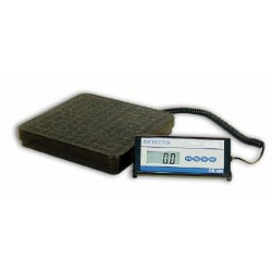 Floor Scale 12 W X 12 L Inch - DR400C