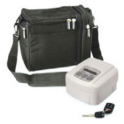 Devilbiss IntelliPAP AutoAdjust CPAP