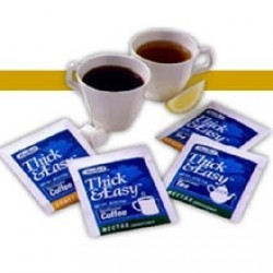 Thick & Easy Thickened Beverage 12 Gram - 22655