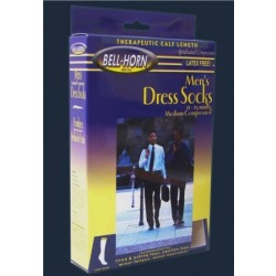 Compression Socks X-Large - 11500XL