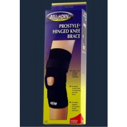 ProStyle knee support Large - 202L