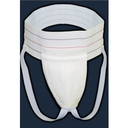 Athletic Supporter Large - 322L