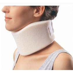 PROCARE Cervical Collar Large - 79-83017