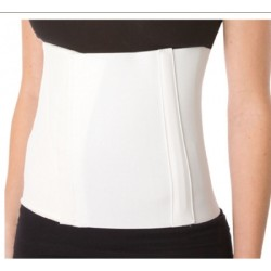 PROCARE Abdominal Support X-Large - 79-89048