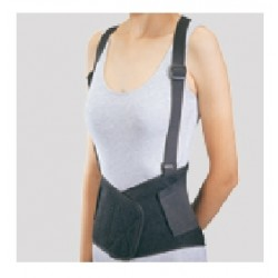 Lumbar Sacral Support 4X-Large - 79-89149X