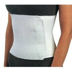 PROCARE Abdominal Support X-Large - 79-99431
