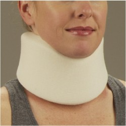 Cervical Collar Large - 1030401