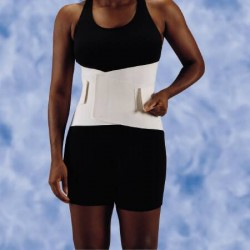Lumbar Support 4X-Large - 13850011