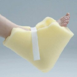 Heel Protector Pad One Size Fits Most - M190FF